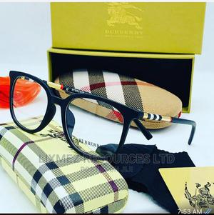 Burberry Glass | Clothing Accessories for sale in Lagos State, Amuwo-Odofin