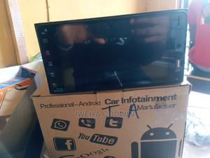 Highlander 2000-2006 | Vehicle Parts & Accessories for sale in Lagos State, Mushin