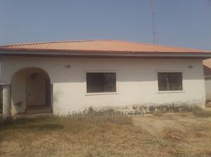 Fully Detached 4bedroom Bungalow for Sale   Houses & Apartments For Sale for sale in Abuja (FCT) State, Kubwa