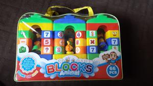 Building Blocks | Toys for sale in Oyo State, Ibadan