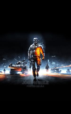Full PC Games | Video Games for sale in Kaduna State, Chikun