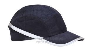 MP Bump Cap With Reflective   Safetywear & Equipment for sale in Lagos State, Ikeja