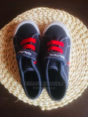 Boys Loafers | Children's Shoes for sale in Lagos State, Isolo