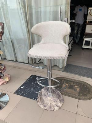 Executive Bar Chair Imported | Furniture for sale in Lagos State, Ojo