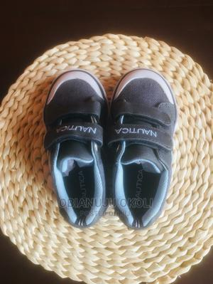 Boys Comfortable Loafers | Children's Shoes for sale in Lagos State, Isolo