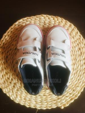 Quality Kiddies Loafers | Children's Shoes for sale in Lagos State, Isolo