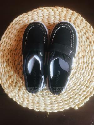 Kiddies Loafers | Children's Shoes for sale in Lagos State, Isolo