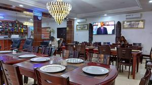 Wedding Venues, Meeting Rooms | Wedding Venues & Services for sale in Abuja (FCT) State, Lugbe District