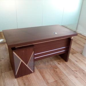 Office Table   Furniture for sale in Lagos State, Ojo