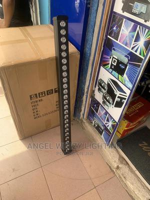 Wall Washer | Home Accessories for sale in Lagos State, Ojo