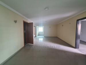 A 3bedroom Apartment | Houses & Apartments For Sale for sale in Lekki, Idado
