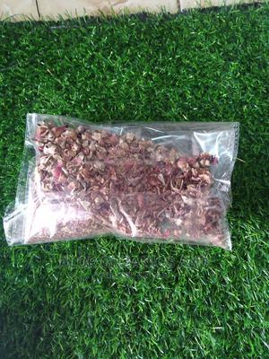 Rose Petals/Rose Bud | Skin Care for sale in Lagos State, Ikeja