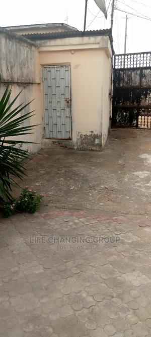 C of O, With Survey | Houses & Apartments For Sale for sale in Lagos State, Amuwo-Odofin