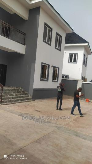 5 Bedroom Duplex for Sale | Houses & Apartments For Sale for sale in Enugu State, Enugu