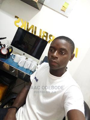 D Animation Interns | Internship CVs for sale in Oyo State, Ibadan