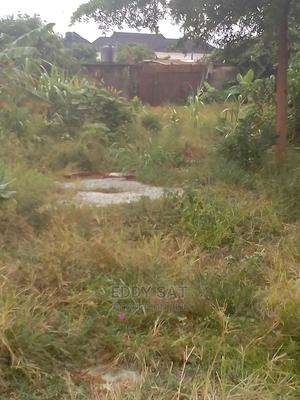 Did of Assignment/Survey   Land & Plots For Sale for sale in Ajah, Ado / Ajah
