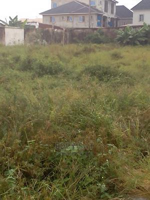 Gazette/Survey   Land & Plots For Sale for sale in Ajah, Ado / Ajah