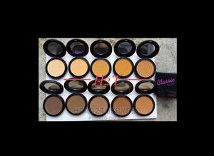 Press Powder | Makeup for sale in Lagos State, Abule Egba