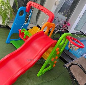 Elephant 3 in Swing and Slide   Toys for sale in Lagos State, Lagos Island (Eko)