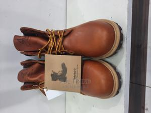 Timberland Boots | Shoes for sale in Lagos State, Lekki