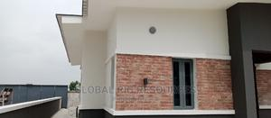 For Sale Brand New Detached 3 Bedroom Bungalows With BQ | Houses & Apartments For Sale for sale in Ibeju, Abijo