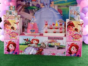 Party Cake Table Rental | Party, Catering & Event Services for sale in Lagos State, Ifako-Ijaiye