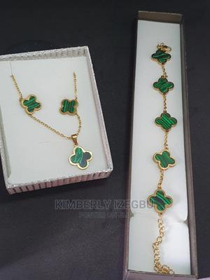 Vca Jewellery Sets | Jewelry for sale in Lagos State, Gbagada