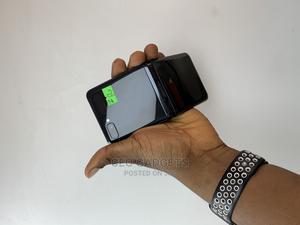 Samsung Galaxy Z Flip 256 GB Black   Mobile Phones for sale in Lagos State, Ikeja