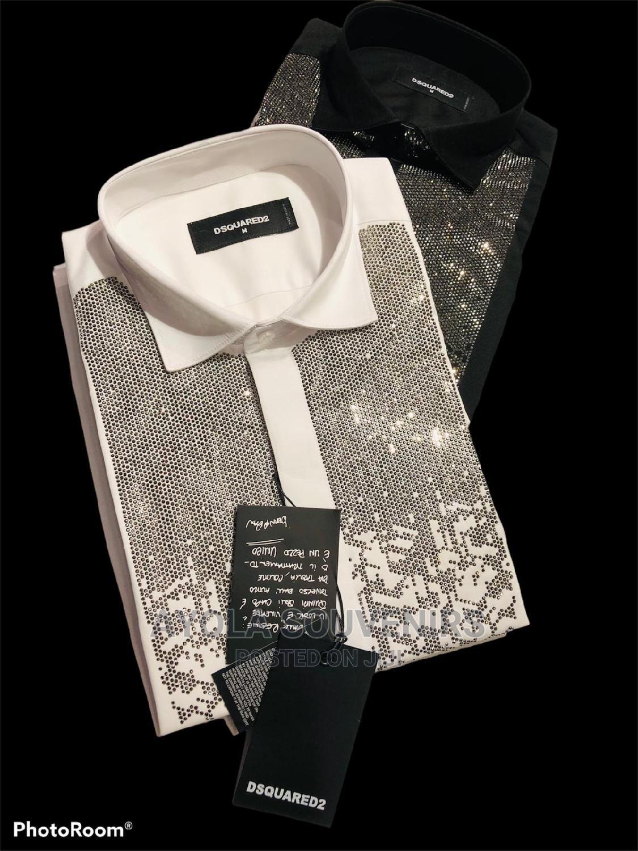 Turkey Shirt | Clothing for sale in Lagos Island (Eko), Lagos State, Nigeria