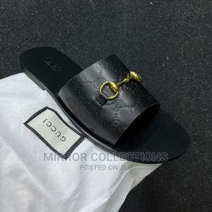 Original Gucci Palms | Shoes for sale in Abuja (FCT) State, Central Business District