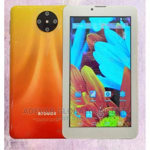 New Atouch S04 16 GB Black | Tablets for sale in Lagos State, Ikeja
