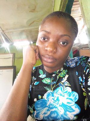 Female Sales Rep | Sales & Telemarketing CVs for sale in Lagos State, Shomolu