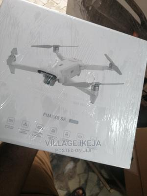Fimi X8 SE 2020 Drone | Photo & Video Cameras for sale in Lagos State, Ikeja