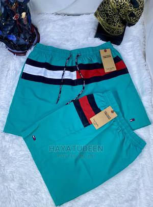 Shorts, Designers | Clothing for sale in Kwara State, Ilorin South