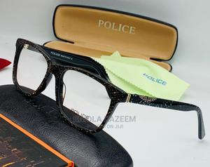 Original Police Sunglasses Available for U Right Now   Clothing Accessories for sale in Lagos State, Lagos Island (Eko)