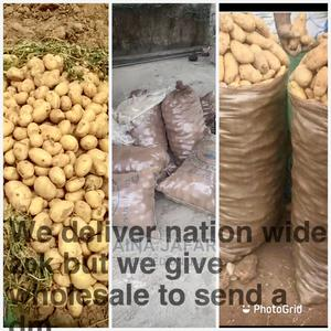 Fresh From the Farm | Feeds, Supplements & Seeds for sale in Plateau State, Bokkos