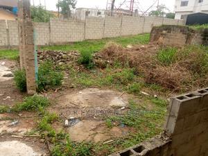 Full Plot of Fenced Gated Land, Inside Estate,Oke-Ira,Ogba | Land & Plots For Sale for sale in Ogba, Oke-Ira / Ogba
