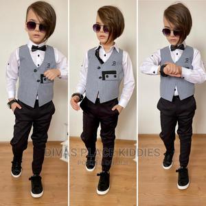 Cute Kiddies Corporate Wears | Children's Clothing for sale in Lagos State, Lekki