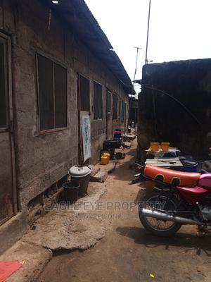 Plot of Land for Sale at Muwo, Volkswagen Bus Stop, Ojo | Land & Plots For Sale for sale in Ojo, Iba / Ojo