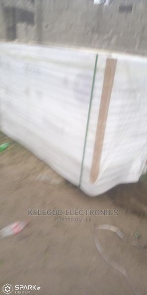 20 Kva Perkins Soundproof Diesel Generator | Electrical Equipment for sale in Lagos State, Orile