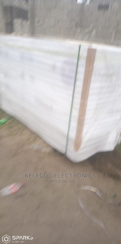 20 Kva Perkins Soundproof Diesel Generator