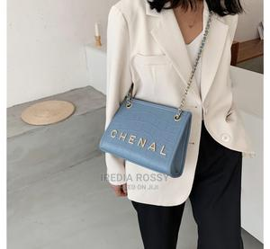 Trendy Shoulder Midi Bag   Bags for sale in Lagos State, Ikeja
