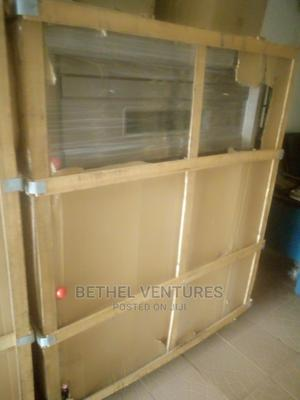 Quality Industrial 6 Tray Oven | Industrial Ovens for sale in Lagos State, Ikorodu