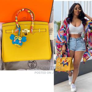 High Quality AAA+ High Grade HERMES Handbags for Women | Bags for sale in Lagos State, Magodo