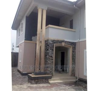 Duplex For Sale At Eagle Island Portharcourt   Houses & Apartments For Sale for sale in Rivers State, Port-Harcourt