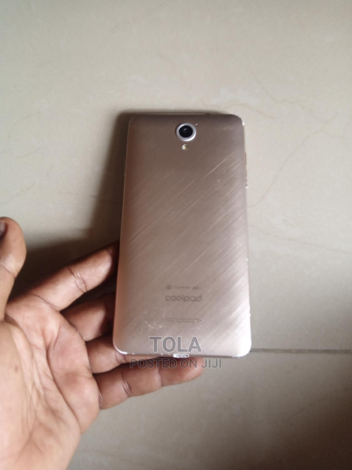 Archive: Tecno Y6 8 GB Gray
