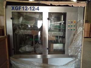 Bottle Water Machine | Manufacturing Equipment for sale in Imo State, Owerri