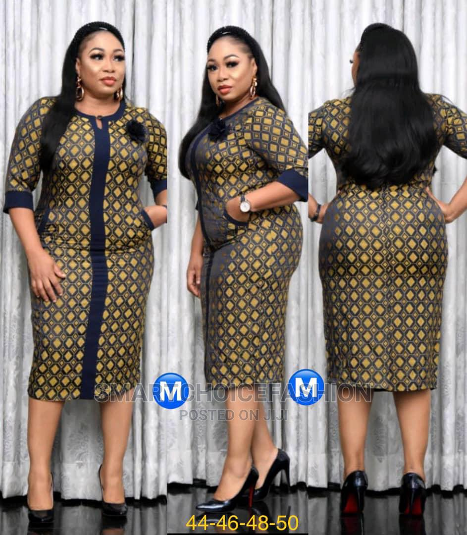 Turkish Formal Outfits Available,Shop Latest | Clothing for sale in Lagos Island (Eko), Lagos State, Nigeria