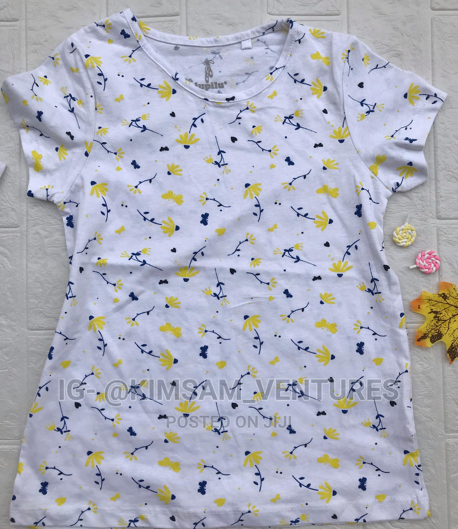 Kiddies Clothes on Sales   Children's Clothing for sale in Oshodi, Lagos State, Nigeria