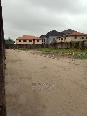Governor's Consent1   Land & Plots For Sale for sale in Ajah, Ado / Ajah